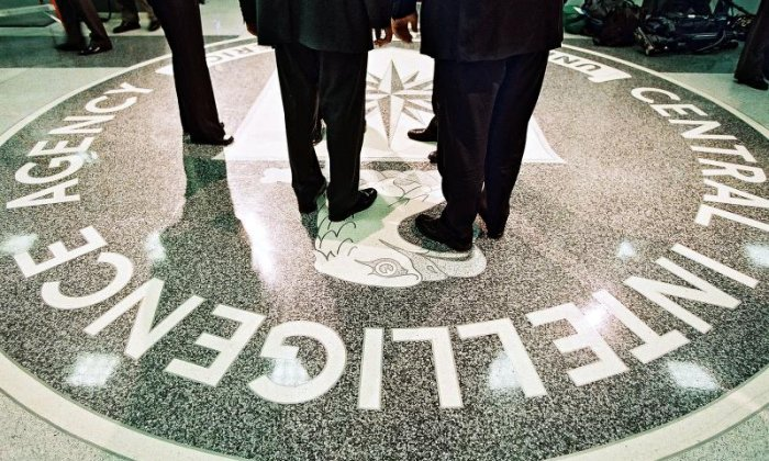 Vault7: What the CIA information Wikileaks has published means to you