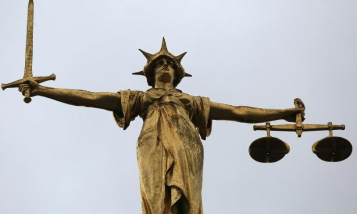 Teacher who helped police grade indecent images is jailed for molesting six-year-old