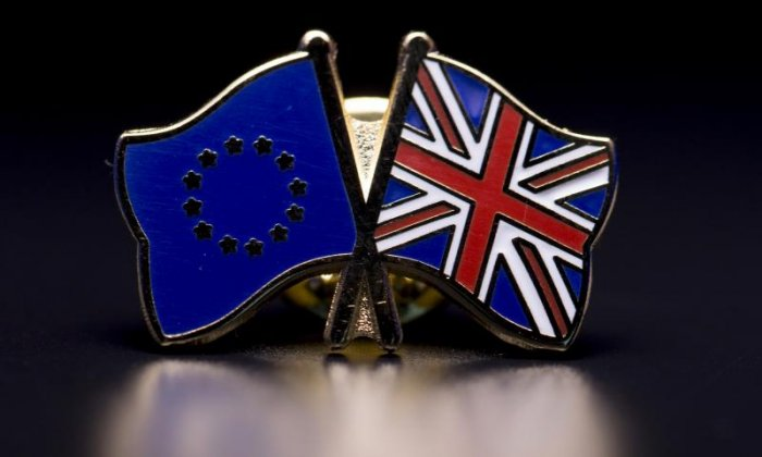 Article 50: Historically March 29 has been a good day for Britain