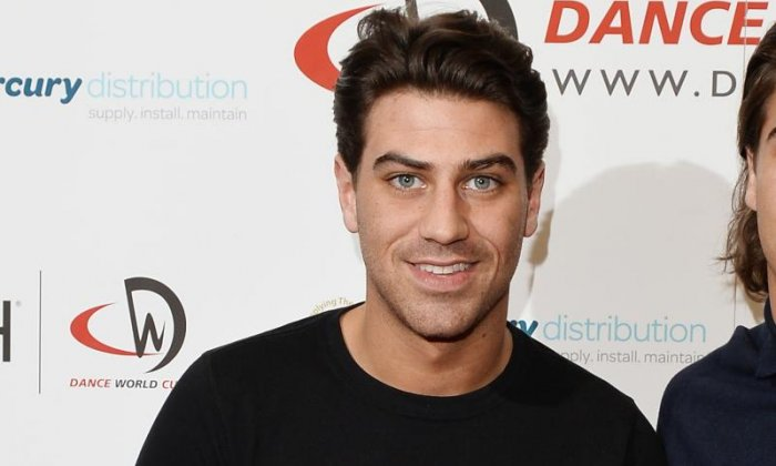 Jon Clark reveals more about The Only Way Is Essex