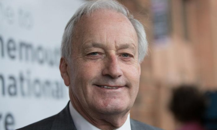 'The Tories will fail on immigration and UKIP will become more popular', says UKIP's Neil Hamilton