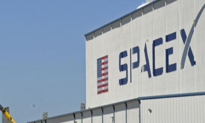 SpaceX will try to launch, not land, a Falcon overnight