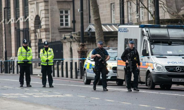 Westminster: 'Attacks on innocent Muslims are now likely to increase', says the Ramadhan Foundation