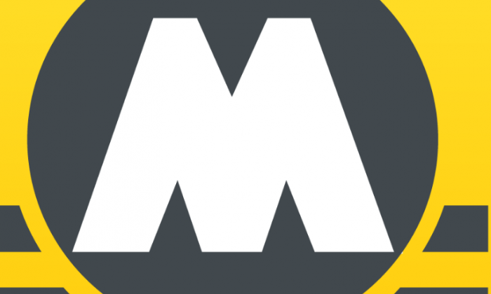 Merseyrail confirm they are seeking an injunction to stop an upcoming strike by the RMT