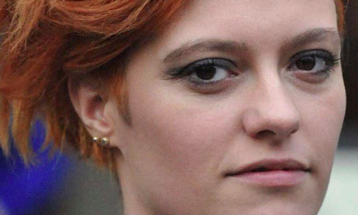 'I completely fell apart' - Jack Monroe speaks out about impact of Katie Hopkins libel case