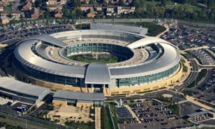 United States  apologises to Britain over accusations GCHQ wiretapped Donald Trump