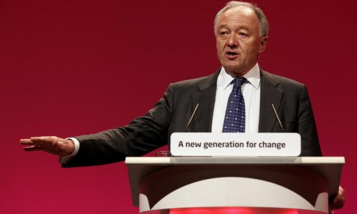 Ken Livingstone Hitler Zionism row: Was the Labour Party's choice not to expel the former London Mayor the right decision?