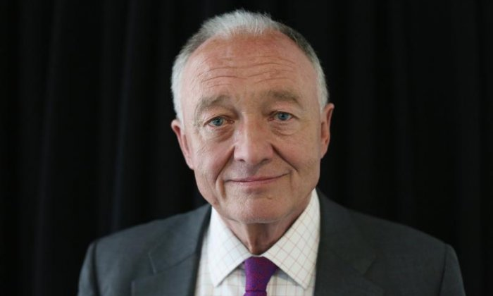 Ken Livingstone to face hearing over Hitler Zionism claims