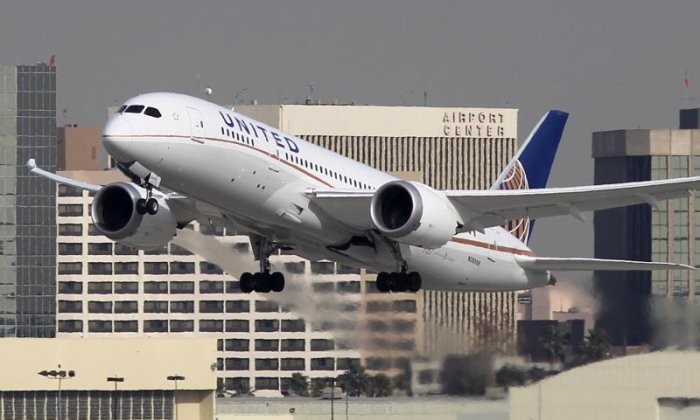 'United Airlines should have accepted the fact that their staff couldn't travel', says former pilot