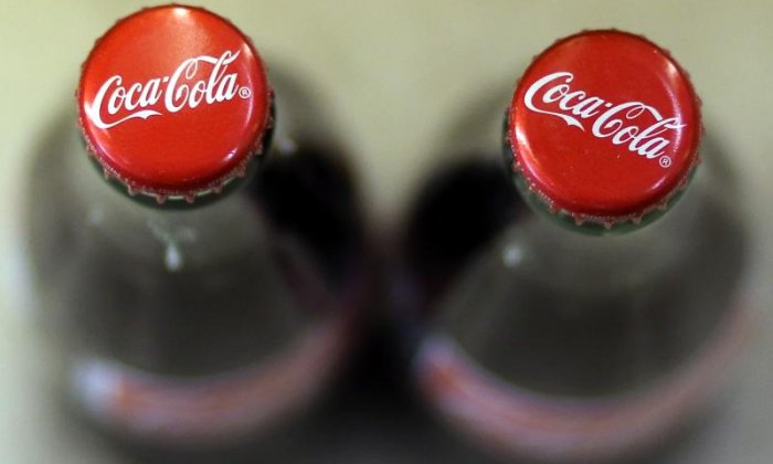 Religious committee orders authorities to remove 'offensive' Coca-Cola adverts in Lebanon