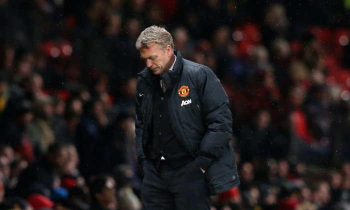 David Moyes charged by FA over 'slap' comment to BBC reporter