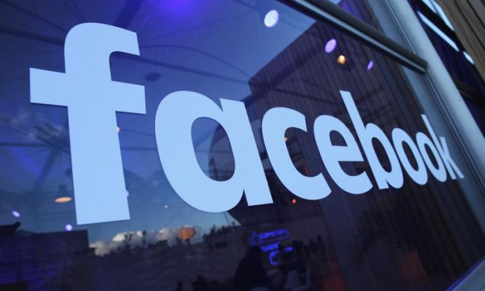 Facebook says fake profiles were created to influence US election