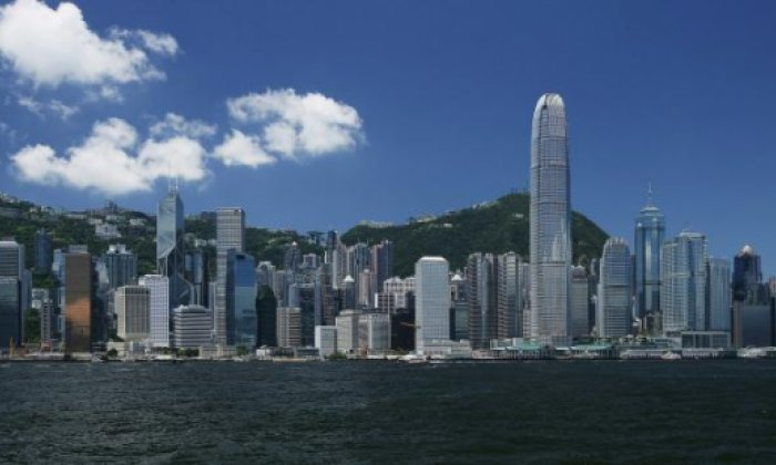 3. 'Forced shopping' death results in calls for boycott of travel to Hong Kong.