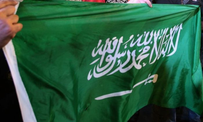Human rights groups outraged after Saudi Arabia is elected to UN women's rights commission