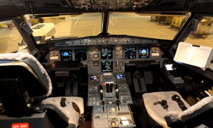 Travel, Flight, German Aviation Association, Germanwings, Germany, Federal Aviation Office, Cockpit
