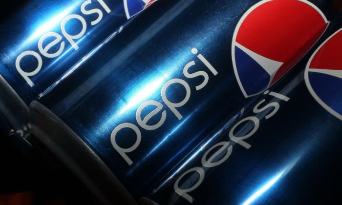'Pepsi, watch and learn' - Twitter calls for Saffiyah Khan to be the new face of Pepsi