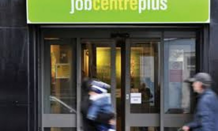 Damian Green has defended the changes to the benefit system
