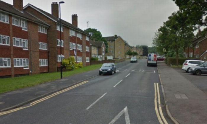 Croydon asylum seeker attack: Four more arrested on suspicion of attempted murder