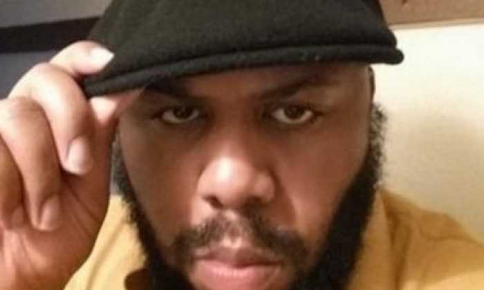 Killing in Cleveland prompts Facebook review of video content