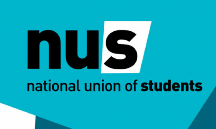 National Union of Students in new anti-Semitism row after executive committee candidates revealed to have made offensive posts online