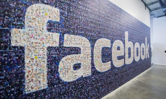 'Facebook is trying to draw lines which can't be drawn without context', says Open Rights Group