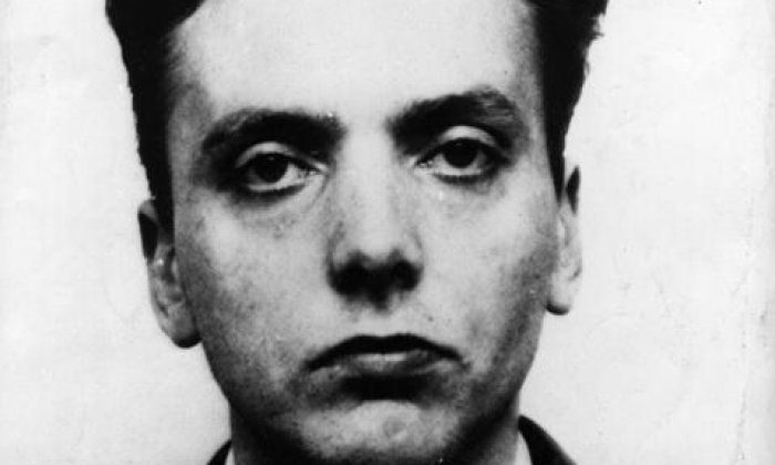 'I question whether the media should have given Ian Brady coverage, he craved attention', says Times' chief reporter