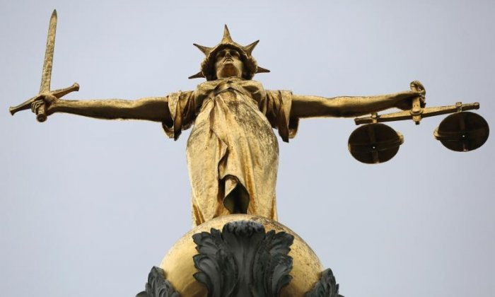 Court hears how Wrexham bin man wanted to plant bombs in military bases