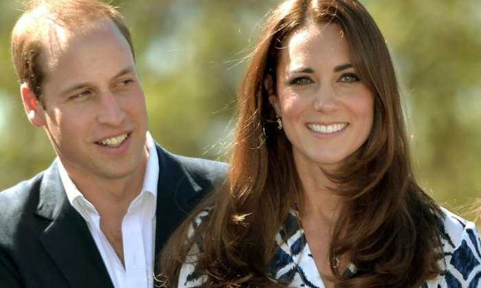 Six to go on trial in France over topless photos of the Duchess of Cambridge