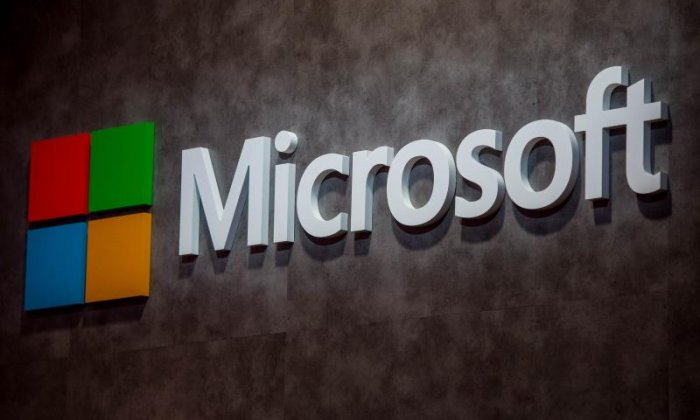 Microsoft releases emergency patch to cover weakness created by antivirus software