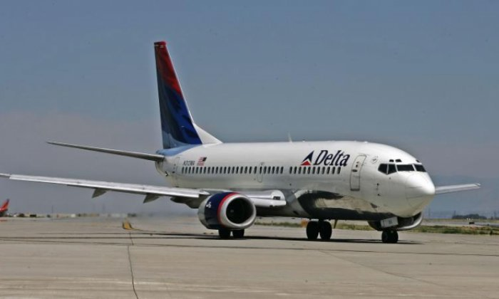 Delta faces new airline PR disaster after kicking California family off flight