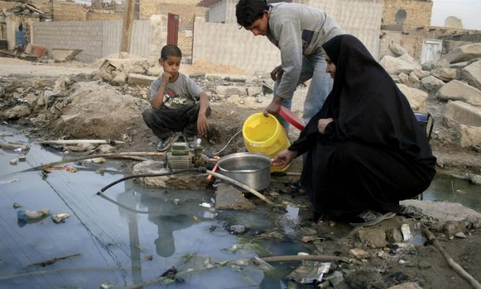 State of emergency declared in Yemen over cholera spread