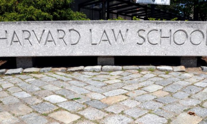 Harvard Law School launches research venture on Sharia law