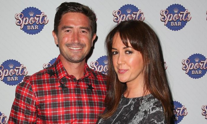 Sheree Murphy talked to us about her ace career