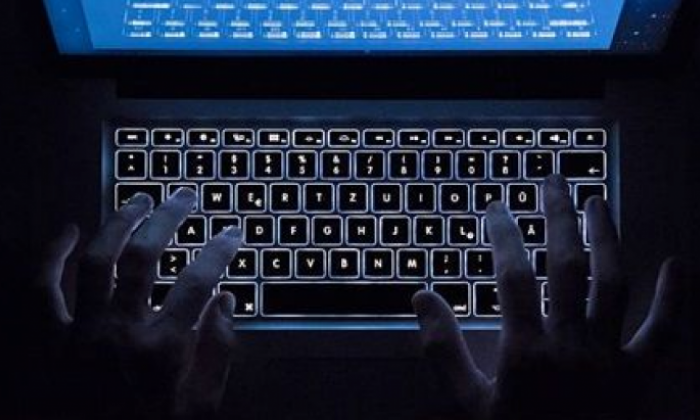 Security firms reportedly find evidence to link cybergang with North Korea connections to 'WannaCry' cyber attack