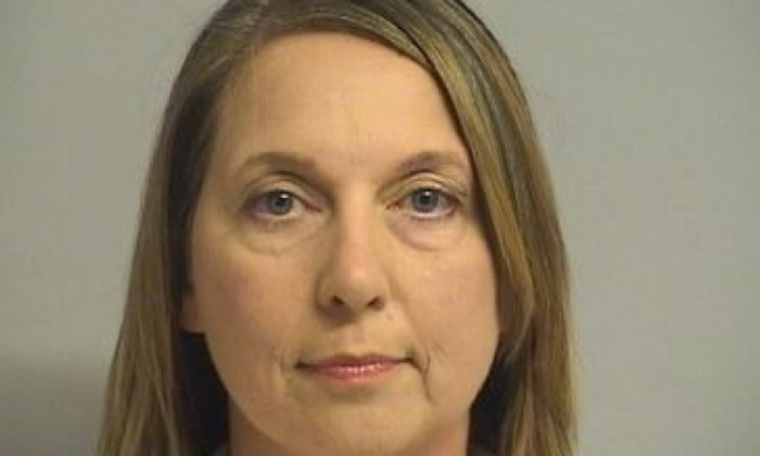 Terence Crutcher: Family of black man outraged after white police officer is cleared of manslaughter