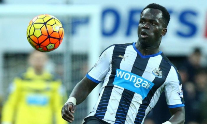 'Speechless and so incredibly sad' - Twitter expresses shock and sadness at Cheick Tiote's death