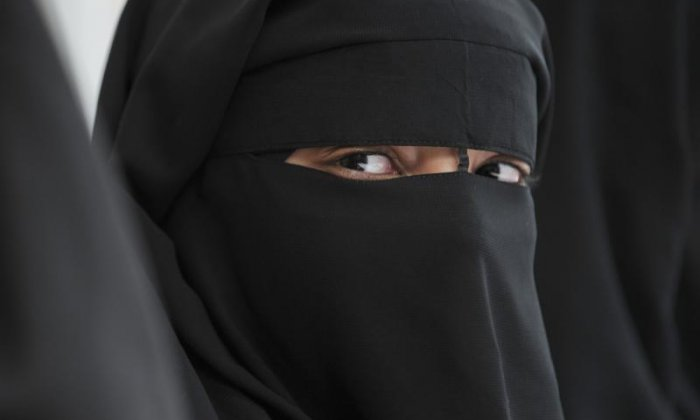 Norway proposes ban on full-face veil and face coverings in schools