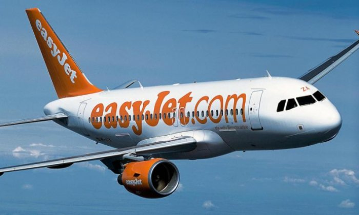 EasyJet to start new airline to ensure EU flights continue after Brexit
