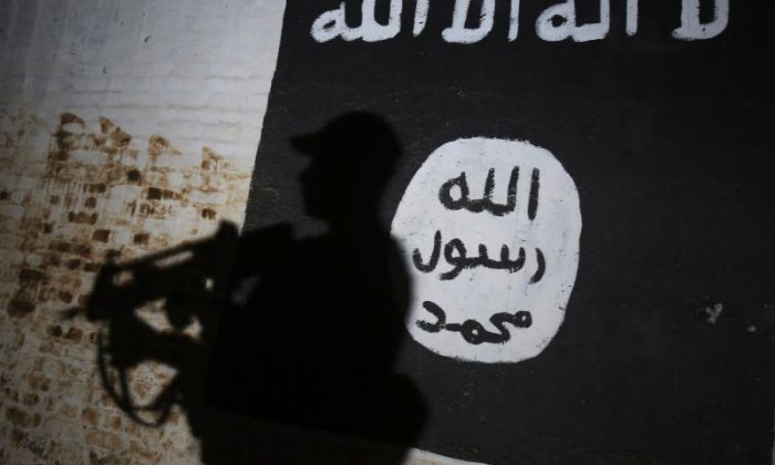 Man poses as jihadi to rescue female sex slaves from Isis in Mosul