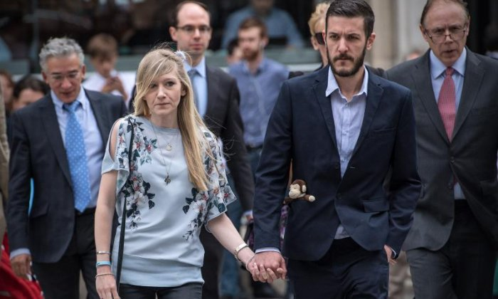 Charlie Gard: High Court Judge hopes lessons can be learned