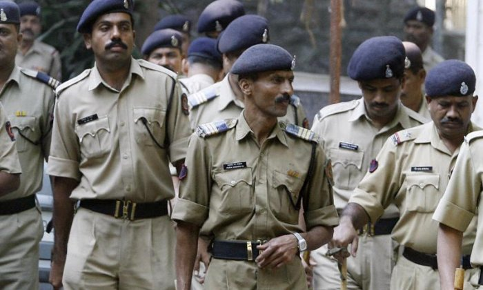 Candolim woman mentally stable, police arrest her family