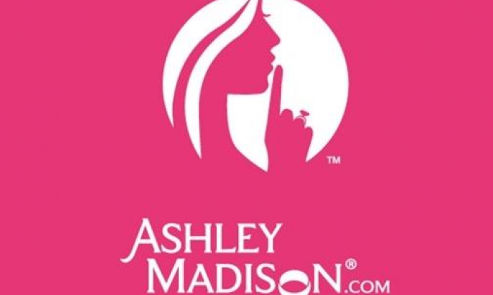Ashley Madison to pay huge sum in compensation to data hack victims