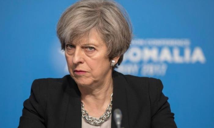 Free movement will end in March 2019 says PM spokesman