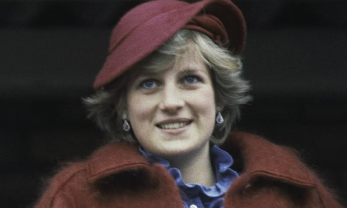 'If Princess Diana didn't want private tapes released she should've been careful who she spoke to'