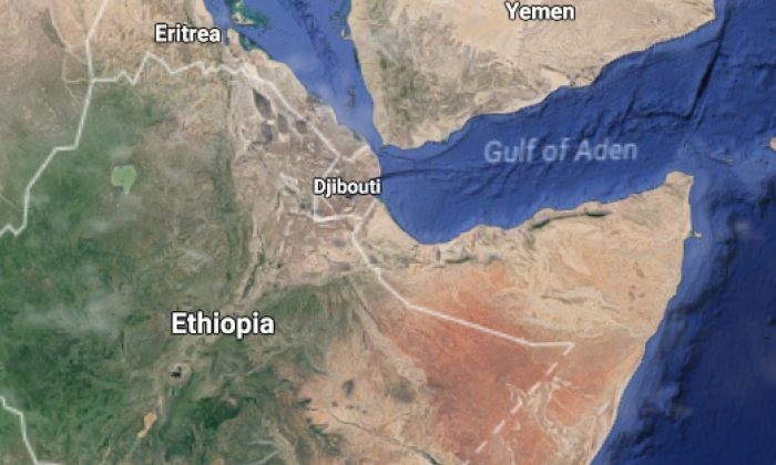 Migrants allegedly drowned deliberately off Yemen coast by smugglers