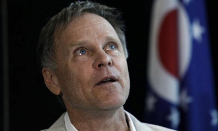 North korea: The body of Otto Warmbier does