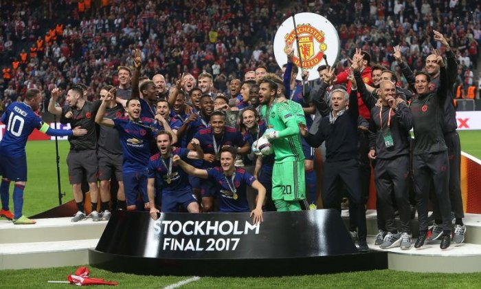 Will Manchester United's games move onto a streaming platform? Sky's new deal offers fans hope
