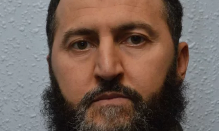 Man jailed for a year after being convicted for sharing terrorist material on social media