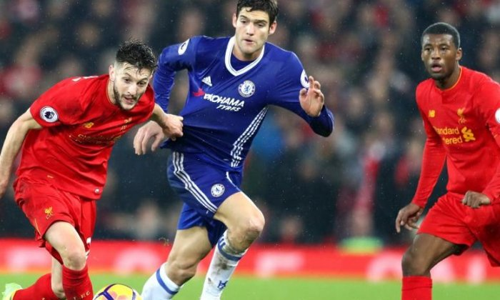 Chelsea join Liverpool in expressing concern about Christmas Eve ...