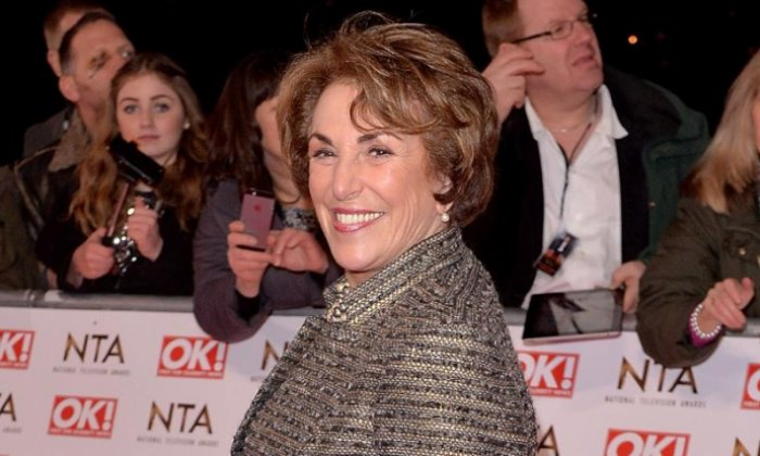 Westminster harassment: I would've told sex pests 'oh get lost buster', says Edwina Currie